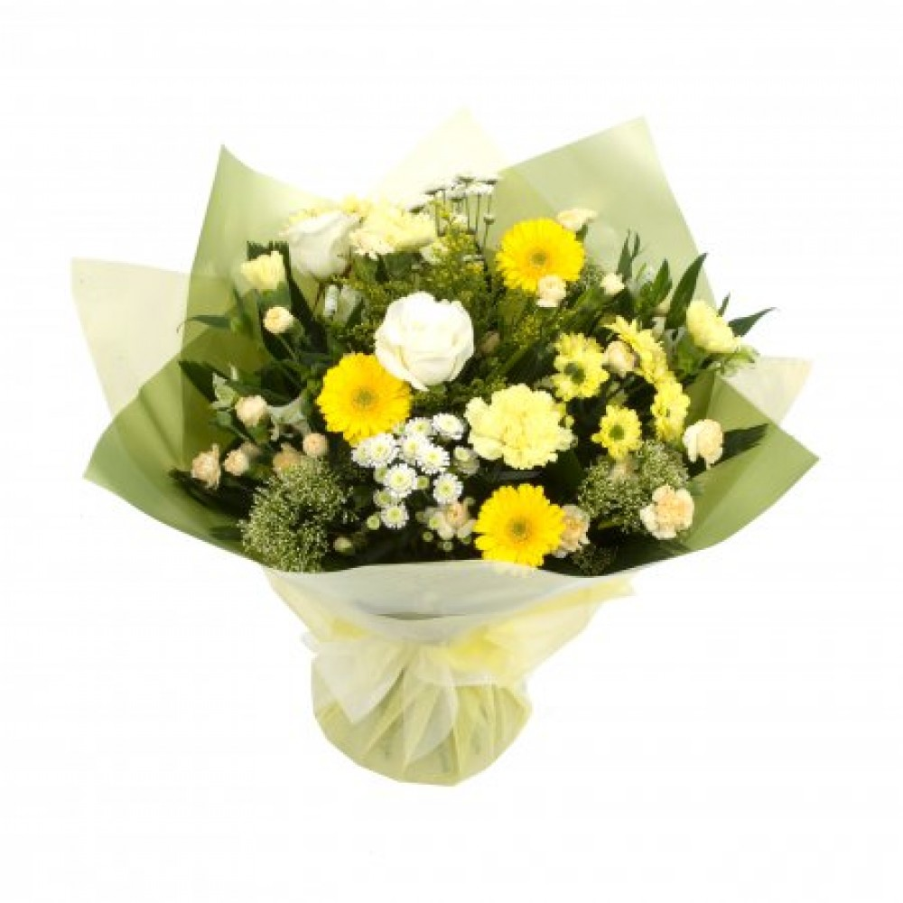 methuen florist flower delivery occasions mother